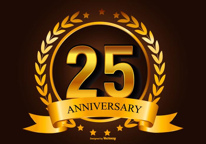 image-914530-25-years-happy-anniversary-congratulations-gold-vector-3062816-c9f0f.w640.jpg